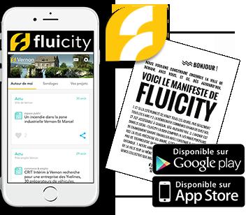 fluicity-accueil
