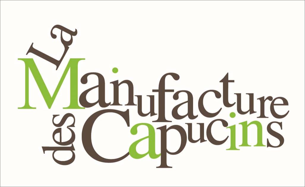 Appel à projet SNA pour le Couvent des Capucins : Le projet « La Manufacture des Capucins retenu en short-list
