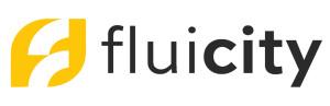 notre partenaire fluicity
